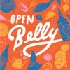 Open Belly artwork
