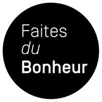 Faites du Bonheur podcast