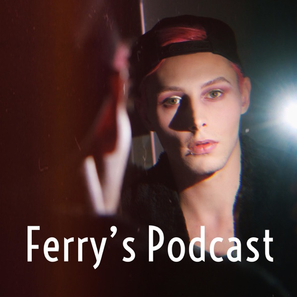 Ferry's Podcast