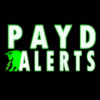 Payd Alerts Stock Trading podcast