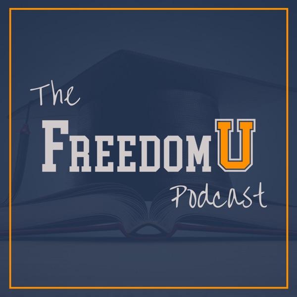 The FreedomU Podcast