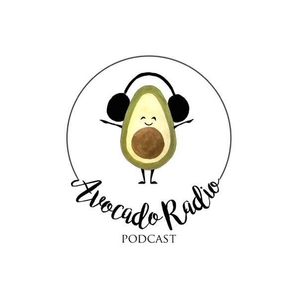 Avocado Radio - Der Ernährungspodcast für mehr Energie und Lebensfreude