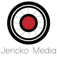 Jericko Media's In The Studio podcast