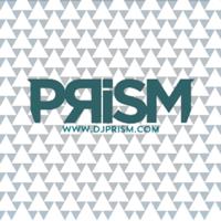 DJ PRISM PODCAST podcast