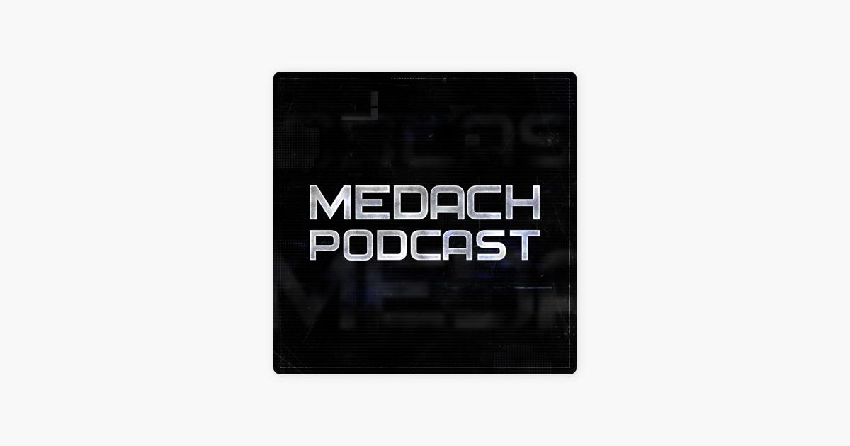 https://itunes.apple.com/ru/podcast/medical-channel-%D0%BF%D0%BE%D0%B4%D0%BA%D0%B0%D1%81%D1%82%D1%8B/id1391549843?mt=2