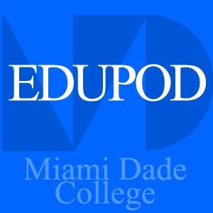 School of Nursing - EDUPOD - Midwifery-Gregory