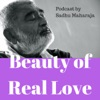 Beauty of Real Love artwork