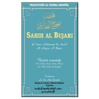 Sahih Bujari - Versión Resumida