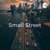 Small Street: Member Capitalism for the Rest of Us