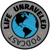 Life Unraveled Podcast artwork
