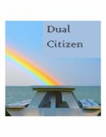 Dual Citizen podcast