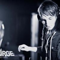 DJ Luke Cutler's 'Weekend Essentials' Podcasts