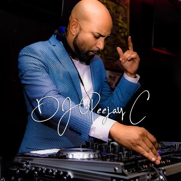 DJ Peejay C - Kizomba & Company: The Mixshows