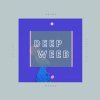Deep Weeb podcast