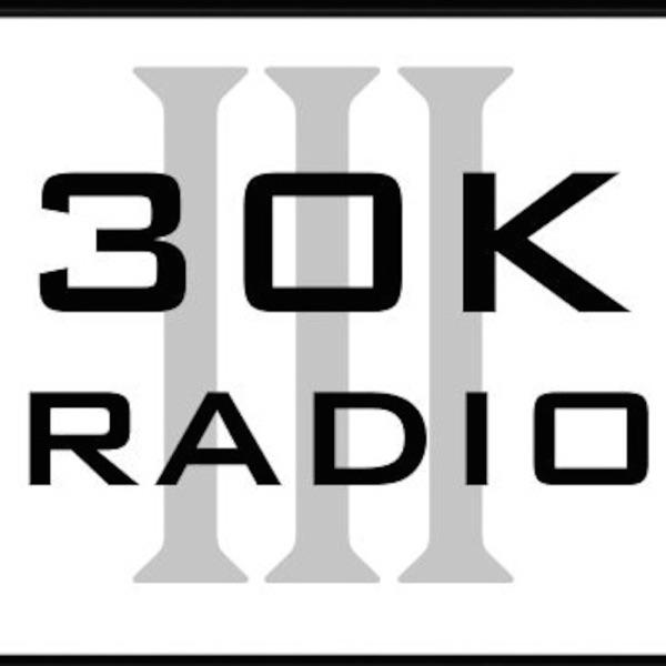 30K Radio