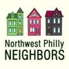 Northwest Philly Neighbors
