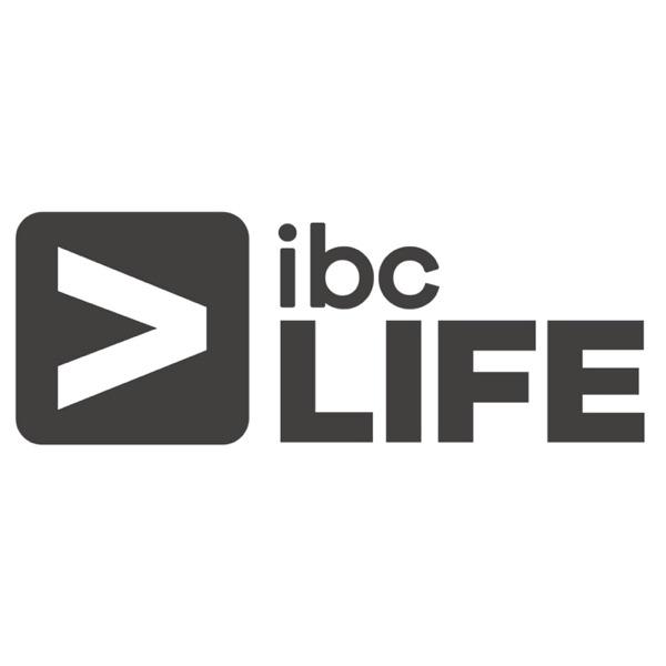 ibc LIFE