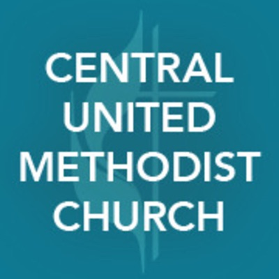 Central United Methodist Church (Arlington, Virginia) Sermon Podcast