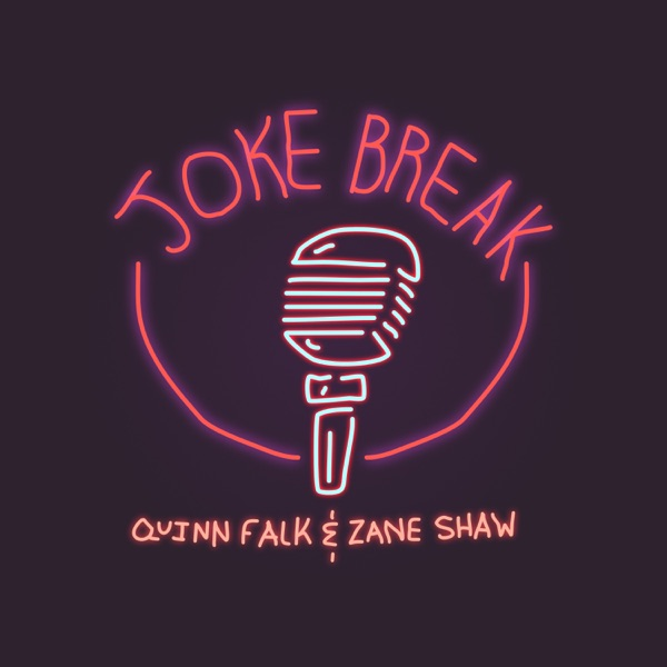 Joke Break