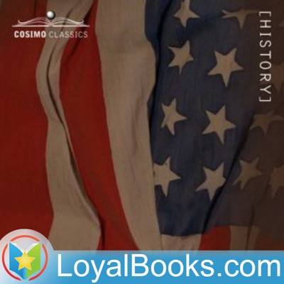 The Federalist Papers by Alexander Hamilton:Loyal Books