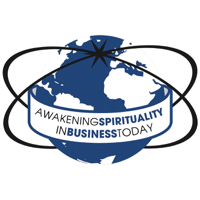 Awakening Spirituality In Business podcast
