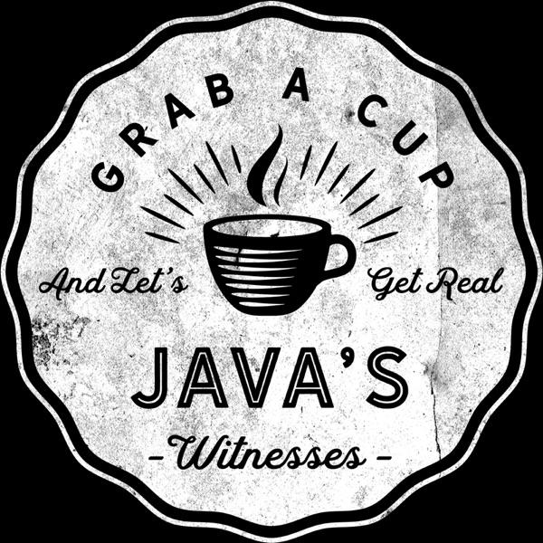 Java's Witnesses