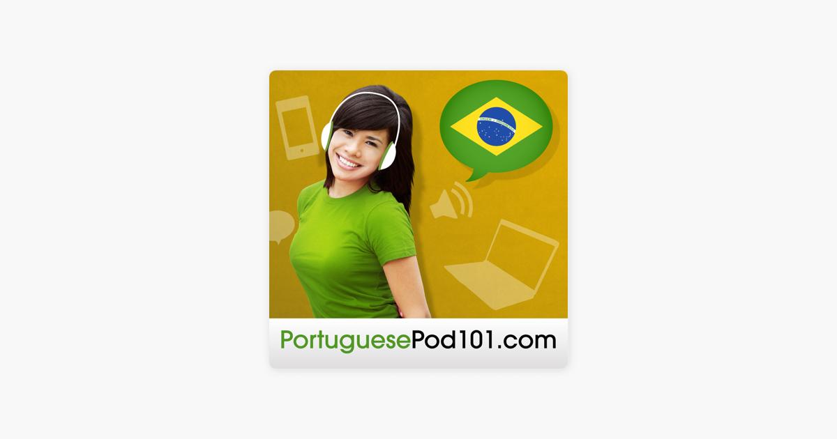 Brazilianpodclass Pdf