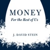 Money For the Rest of Us artwork