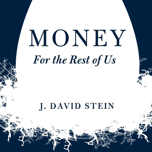 Cover image of Money For the Rest of Us