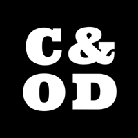 Church & Other Drugs podcast