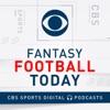 Fantasy Football Today Podcast artwork