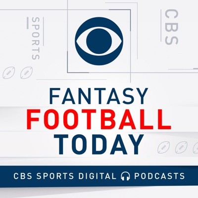 01/02: 2020 Top 12; DFS Advice! (Fantasy Football Podcast)
