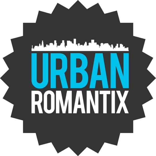 Urbanromantix Podcast