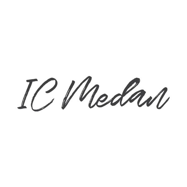 IC Medan