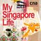 My Singapore Life Podcast