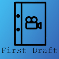First Draft podcast