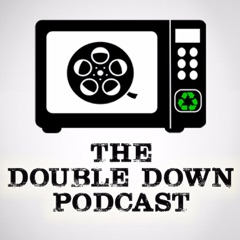 The Double Down Podcast