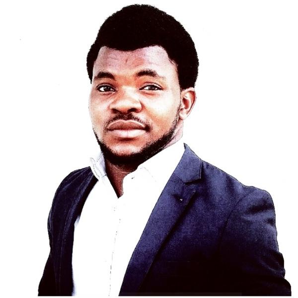 Emmanuel Jeremiah Global