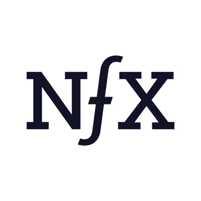 The NFX Podcast:NFX