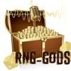 RNG Gods artwork
