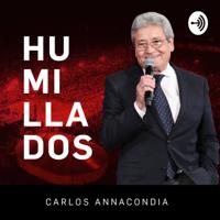 Humillados podcast