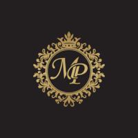 Moulin à Paroles podcast