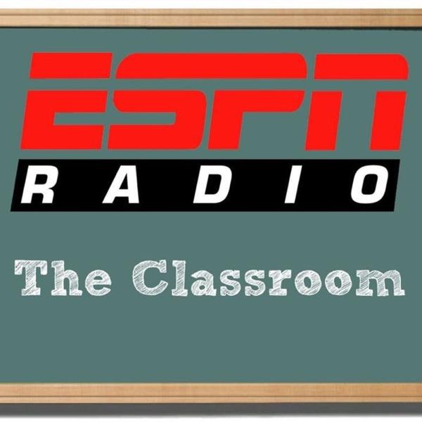 ESPN The Classroom