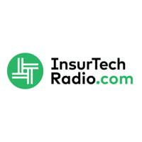 Insurtech Radio podcast