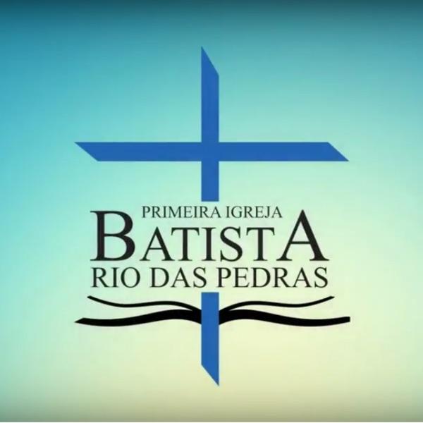PIB Rio das Pedras