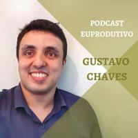 PodCast - EuProdutivo podcast