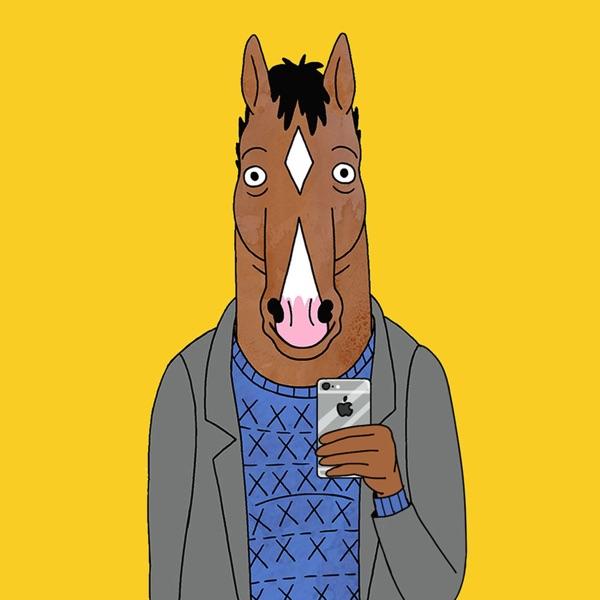 BoJack Horsecast