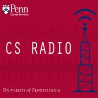 CS Radio podcast