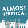 Almost Heretical artwork