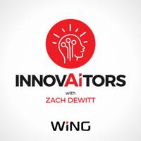 InnovAItors podcast